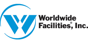 39worldwide-facilities