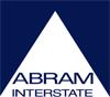 51Abram_logo2
