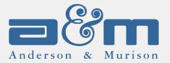 54AndersonMurison-logo107