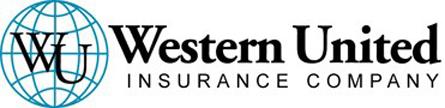 95WesternUnitedWU_logo
