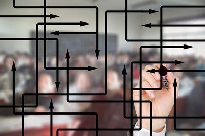 Business_P-it-Image